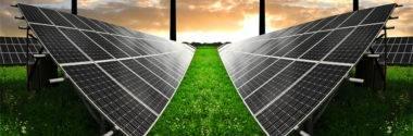 La transición energética: una transición necesaria con sus luces y sus sombras