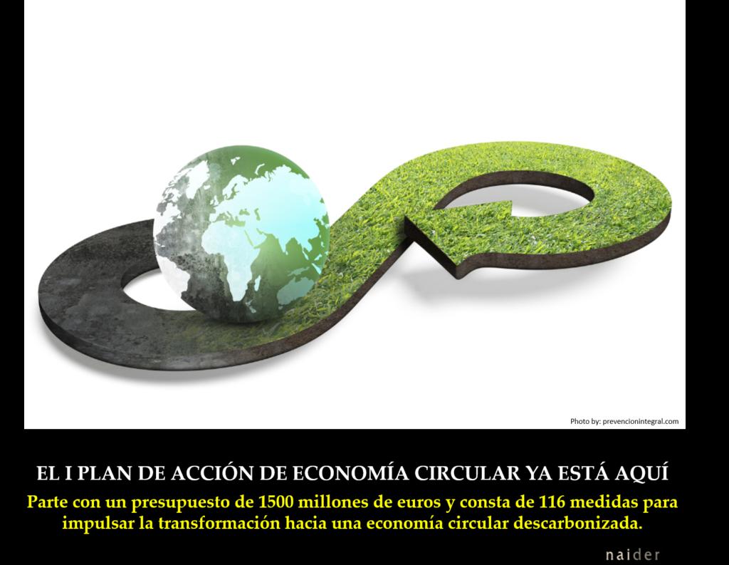 La imagen tiene un atributo ALT vacío; su nombre de archivo es I-plan-de-economía-circular-1-1024x793.png