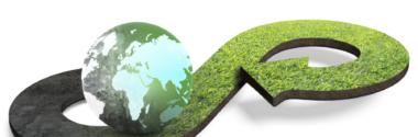 El I Plan de Acción de Economía Circular ya está aquí