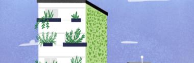 Rehabilitación energética: necesidad, ahorro y confort
