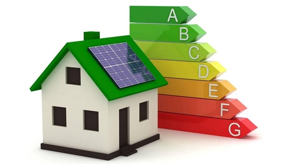 La imagen tiene un atributo ALT vacío; su nombre de archivo es eficiencia-energetica-edificios.jpg