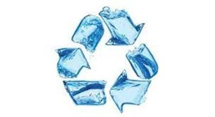 La imagen tiene un atributo ALT vacío; su nombre de archivo es reutilización-agua.jpg