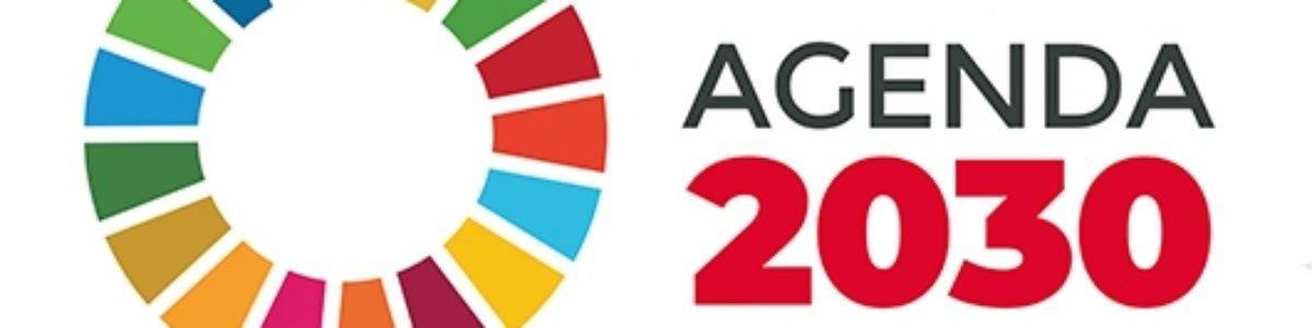 Euskadi como ejemplo en la aplicación de la Agenda 2030 en las políticas públicas