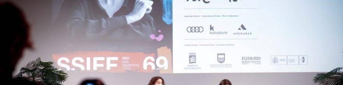Donostia Zinemaldia materializa su compromiso ambiental